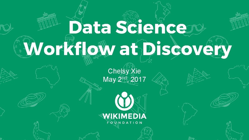 File:Data Science Workflow at Discovery.pdf