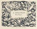 Daubigny carte de visite mouleur.jpg