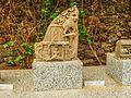 Daulatabad, Aurangabad - panoramio (127).jpg