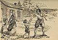 Daveluy - Les aventures de Perrine et de Charlot, 1923 (page 83 crop).jpg