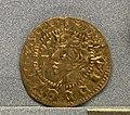 David II, 1329-1371 coin pic3.JPG