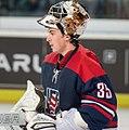 David Leggio US-Team by 2eight DSC0527 (cropped2).jpg