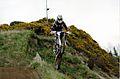 David McBride Motocross.jpg