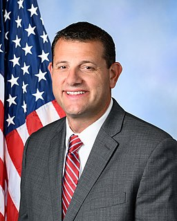 David Valadao American politician and dairy farmer