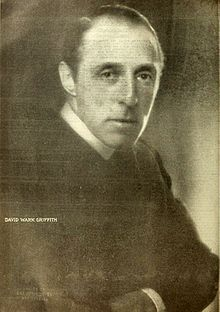 David Wark Griffith 1919.jpg