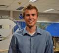 David Zelinsky (meteorologist).png