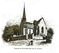 Davrey église 00161.jpg