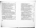 De Cäsarius von Heisterbach (Müller-Holm) 134.jpg