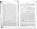De Dialogus miraculorum (Kaufmann) 2 134.jpg