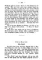 De Die Geheimnisse von Paris (Sue) 194.PNG
