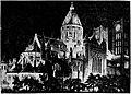 De Gooi- en Eemlander vol 060 no 133 De nieuwe Kathedraal St. Bavo te Haarlem.jpg