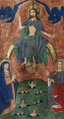 De Grey Hours f.147.v The Last Judgment.png