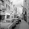 De Herenstraat in Willemstad, Bestanddeelnr 252-3337.jpg