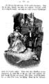 De Hexengold (Werner) 179.PNG