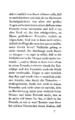 De Kafka Urteil 07.png
