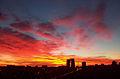 De Madrid al cielo 160.jpg