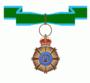 Order of Burma