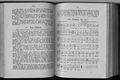 De Schauenburg Allgemeines Deutsches Kommersbuch 088.jpg