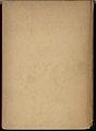 De Schrift Schrifttum (Mehring) f 1.jpg
