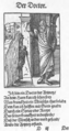 De Stände 1568 Amman 017.png