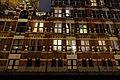 De Wallen, Amsterdam, Netherlands - panoramio (64).jpg