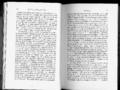 De Wilhelm Hauff Bd 3 018.png