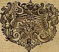 De causa Dei contra antisabbatarios tractatus (1674) (14577653428).jpg