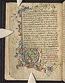 De contemptu mundi, etc., folio 2v (4848652).jpg