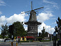 De gooyer windmill 03.jpg