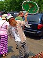 Deadheads at Fare Thee Well - Celebrating 50 Years of the Grateful Dead, Chicago, 2015 - 1.jpg