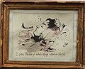 Death portrait of Iulia Hasdeu.jpg