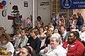 Debate Watching (2946713911).jpg