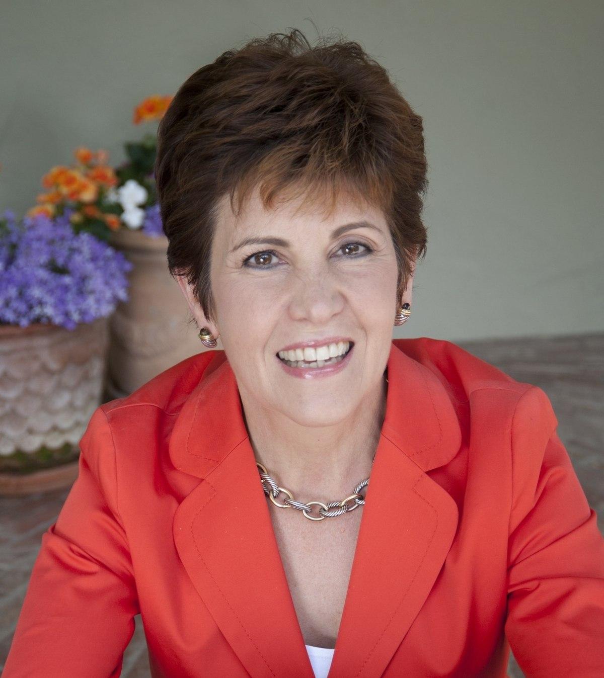 Deborah Chase Hopkins Wikipedia