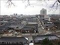 December Korea Jeonju - Master Asia Photography 2014 Chinese Sea - panoramio (1).jpg