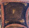 Deckenmosaik Mausoleum Galla Placidia-2.jpg