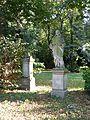Decksteiner Friedhof (33).jpg
