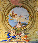 Decoration of the Royal Palace of Caserta.jpg