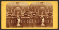 Decorations of Independence Hall, from Robert N. Dennis collection of stereoscopic views.png
