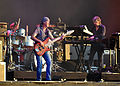 Deep Purple at Wacken Open Air 2013 10.jpg