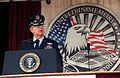 Defense.gov News Photo 011011-D-9880W-049.jpg