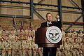 Defense.gov News Photo 030429-D-2987S-017.jpg