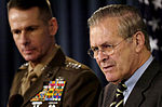 Defense.gov News Photo 060112-N-0696M-111.jpg