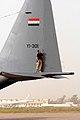 Defense.gov News Photo 060711-F-4961B-901.jpg