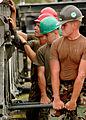 Defense.gov News Photo 061114-N-0553R-001.jpg