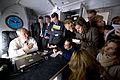 Defense.gov News Photo 091112-D-7203C-001.jpg
