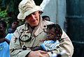 Defense.gov News Photo 100202-G-7518E-008.jpg