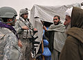 Defense.gov News Photo 100205-F-0692M-025.jpg