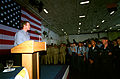 Defense.gov News Photo 990620-D-2987S-052.jpg