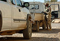 Defense.gov photo essay 070221-F-3431H-860.jpg