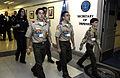 Defense.gov photo essay 070226-D-7203T-001.jpg